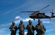 2020-ra csődbe mehet az osztrák hadsereg a védelmi miniszter szerint