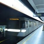 Január közepétől teljesen betiltják az evést a bécsi metrón
