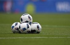 4,6 milliárdból újul meg a PVSK sporttelepe