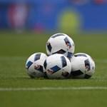 Egy országban vagy városban is megrendezhetnék a foci-Eb-t?