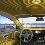 Eltűnnek a hangszórók az autókból – így fogunk zenét hallgatni a jövőben