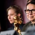 A Testről és lélekről nyerte a legjobb európai filmnek járó díjat Romániában