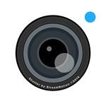 Örömhír: androidosoknak is elérhető a tökéletes kép- és videotároló
