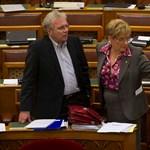 Miért a Fidesz húzza a rövidebbet az oktatási vitákban?