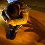 Iskolai szekálás és depresszió: riasztóan erős az összefüggés