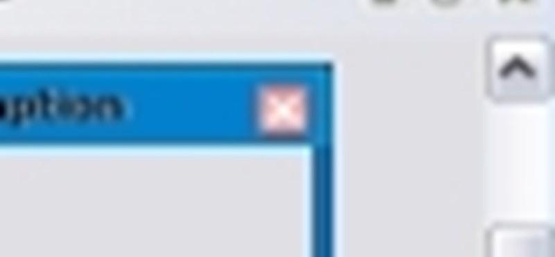 Cserélje le a Windows XP felületét, egyszerűen és ingyen