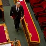 Öt politikus, aki plagizálás miatt vesztette el a tudományos címet