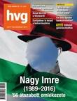HVG 2016/43 hetilap