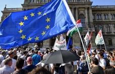 """""""Aki a magyar kultúra, tudomány és oktatás szabadsága érdekében tenni kíván, csatlakozzon!"""" - egyesületként folytatja az ADF"""