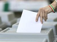 Szeptember végén választanak Mohácson új polgármestert
