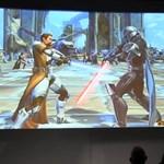 A Bioware két doktora (videó)