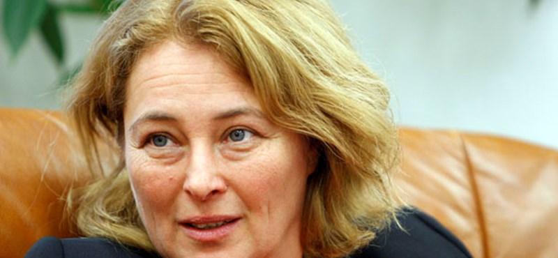 Forradalmi bojkottra szólítják a baloldali ellenzéket Ungár Kláráék