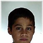 Eltűnt egy 11 éves óbudai fiú