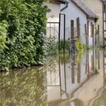 Több somogyi településen szünetel a vízellátás
