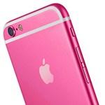 Furcsa színben érkezhet az új iPhone