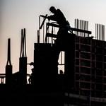 Ausztriából nézve is van csábító hazai építőipari cég