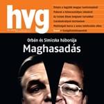 HVG: Orbánék egyenként akarták leszedni Simicska embereit