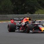 Új felállás a Red Bullnál: Albon átveszi Gasly helyét már a Belga Nagydíjon