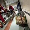 Év végére 60 milliárd forint tartozásuk lesz a kórházaknak