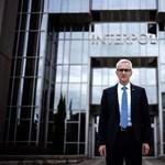 Interpol: Bűnözők hamis koronavírus-gyógyszerekkel áraszthatják el a piacot