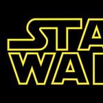 Most többet megtudhatunk az új Star Wars-filmek titokzatos főgonoszáról