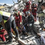 Elég volt! A földrengésből is pénzt csinál az olasz maffia