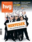 HVG 2016/24 hetilap
