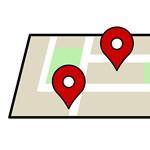 Már tesztelik a Google Térkép új funkcióját, amivel biztosan finomat fog enni az étteremben
