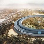 Százszázalékosan megújuló energiára váltott át az Apple, de van itt egy kis bibi