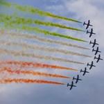 Friss egyetemi rangsor: ezek a legjobb olasz egyetemek
