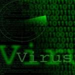 Két olyan vírus is tarol most, melyek ha rámennek a gépére, azt észre fogja venni