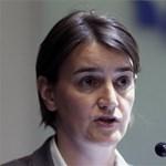 Bábnak nézik, de jelképnek már erős - hogy lett Ana Brnabić Szerbia miniszterelnöke?