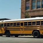 Húsz film különleges tanárokról, akik mást és máshogy tanítanak