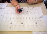 Hét választás Magyarországon - 1990-2014
