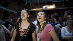 Túlélőcsomag gólyáknak: kollégium, albérlet, gólyatábor, diákigazolvány