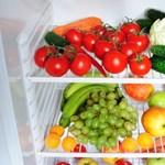 Étrend tippek öregedés ellen