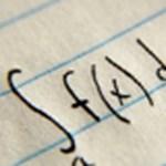 Egy kis matek - miért nem tudnak a számítógépek számolni?