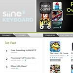 Zenék, filmek, könyvek Androidon - alakul a magyar Google Play áruház
