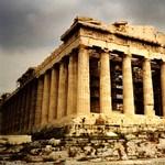 Hosszabb lett a nyitva tartás az Akropoliszon