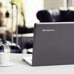 Magyarországon is elérhetők a Lenovo új ultrabookjai