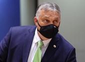 Evropska komisija v izjavi poudarja: Orban ne govori resnice o razpravi o zakonu proti homoseksualnosti