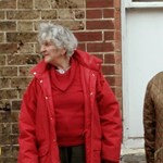 A mi generációnkkal az a baj, hogy nincs baj – interjú a Nagyi projekt rendezőjével