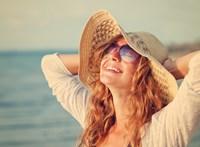Barát vagy ellenség: minden, amit az UV-sugarakról tudni érdemes