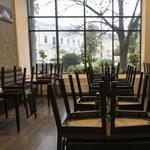 A turizmustámogatás fű alatti osztogatása volt az utolsó csepp a magyar vendéglősöknél