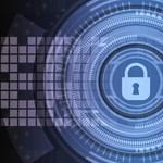 Lehet, hogy ön is köztük volt: több mint 1 milliárd felhasználó adata került veszélybe 2018-ban
