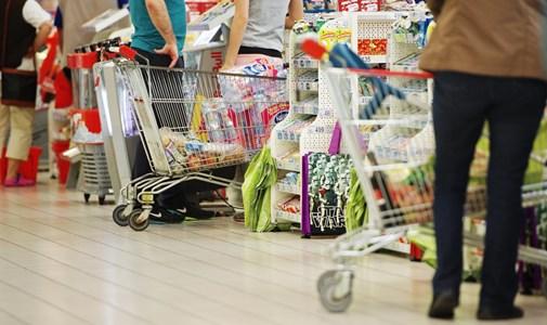 La inflación lleva ocho años y medio en un nivel récord, Giorgi Matulsi ya ha anunciado que intervendrá BBK