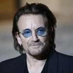 Bayerék megfejtették: Bono azért szólt be Orbánnak, hogy figyelmet kapjon