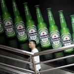 """""""Széndobálókat"""" keres a Heineken, és nem is akármit ad cserébe"""