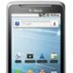 A várva-várt csodatelefon: az első képek a T-Mobile G2-ről