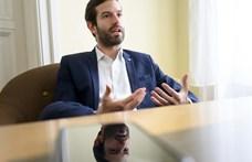 Fekete-Győr: Volner javaslata nem befolyásolja a stratégiánkat